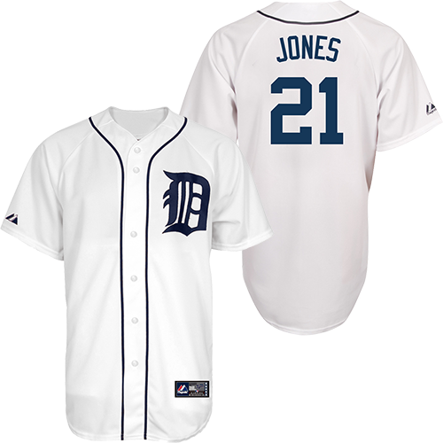 jacoby jones jersey