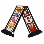 Old Time Hockey Original Six Sixer Scarf