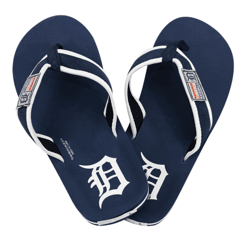 Forever Collectibles Detroit Tigers