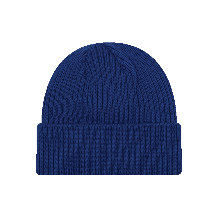 new style d0bda fa938 sweden more images. new era detroit pistons blue core classic knit cap  37da4 b3e76