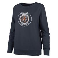 a0eb1f36 Detroit Tigers - Women's Sweatshirts/Fleeces