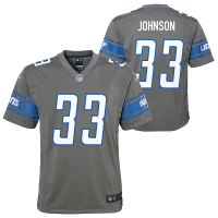 separation shoes 99422 71134 Detroit Lions - Jerseys