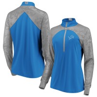 9b6a8bfd Detroit Lions - Apparel and Merchandise