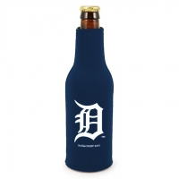 Kolder Detroit Tigers Navy Bottle Suit