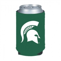 Kolder Michigan State Spartans Kolder Kaddy Can Insulator
